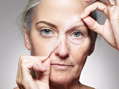 Îmbătrânirea pielii poate fi întârziată. Nu mai consuma aceste alimente pentru avea un ten impecabil