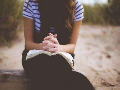 Calendar ortodox, 1 octombrie 2020: Ce rugăciune trebuie să rostești de sărbătoarea Acoperământul Maicii Domnului