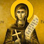 Sfânta Parascheva, tradiții și superstiții legate de această sărbătoare
