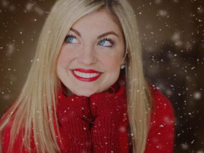 Cum să-ți albești dinții în mod natural și ce remedii să folosești pentru a scăpa de dantura îngălbenită