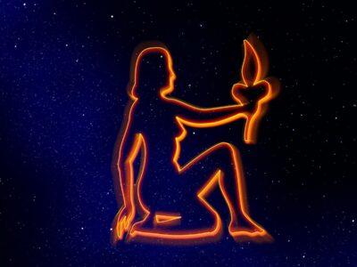 puterea secretă a femeii, în funcție de zodie