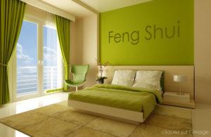Cum să-ți aranjezi casa în stil Feng Shui