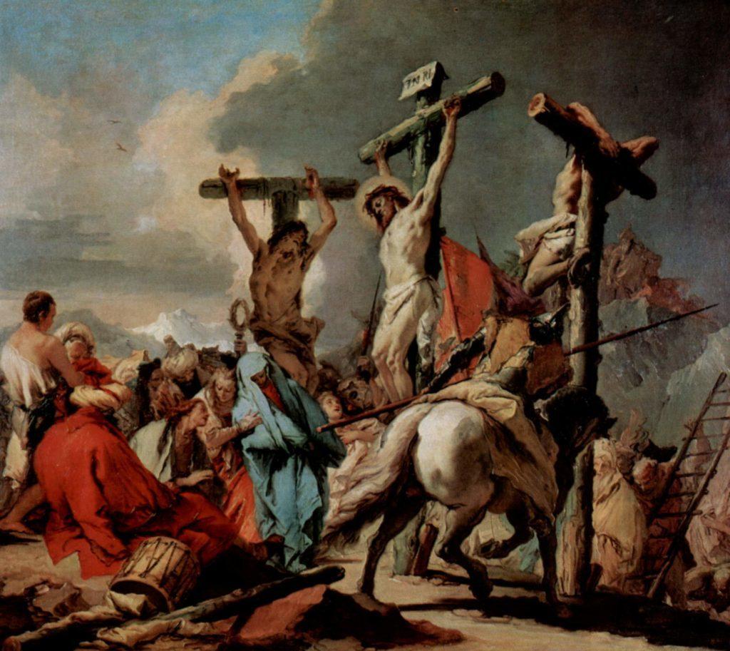 Săptămâna Mare, credință şi tradiții