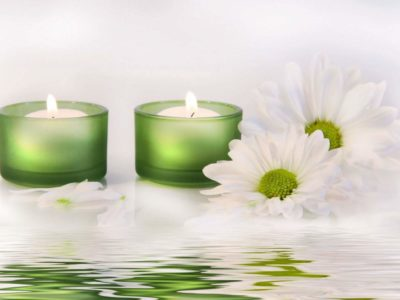 Tratarea problemelor emoționale cu ajutorul terapiilor complementare
