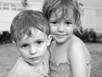 Obiceiuri necesare pentru copii manierați