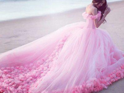 Cele mai spectaculoase rochii