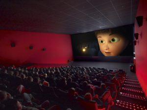 Bune maniere la cinema de care trebuie să ținem cont