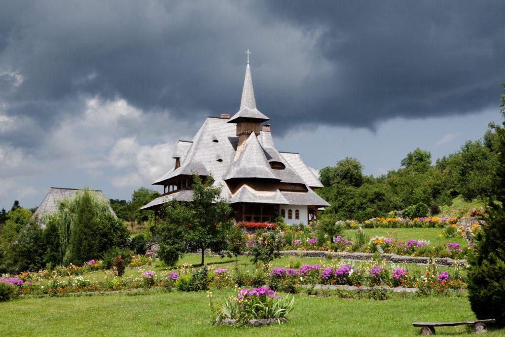 Votați România la cel mai mare concurs de turism organizat la nivel mondial!