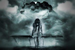 Combate depresia prin trei metode naturale
