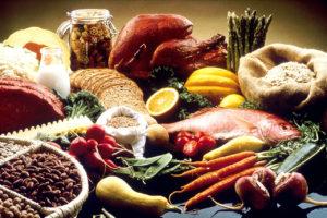 Secrete și sfaturi din bătrâni pentru prepararea și conservarea alimentelor