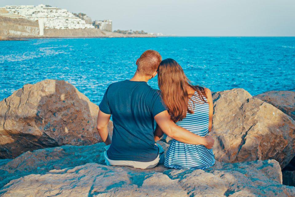 Sfaturi pe care orice cuplu trebuie să le urmeze