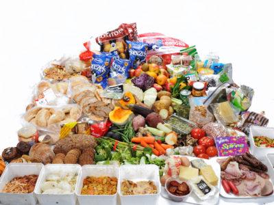 Alimente pe care nu trebuie să le consumi dimineața pe stomacul gol