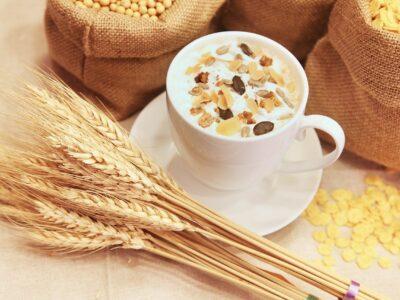 alimente care combat depresia